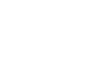 logo nz made2x